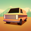 PAKO 2 app icon