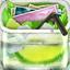 Pho-tonic app icon