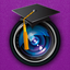 Photo Academy app icon