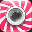 Photo Candy app icon