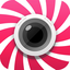 Photo Candy Photo Editor app icon