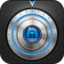 Photo Guard app icon