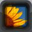 PhotoForge2 app icon