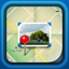 PhotoPlace Pro app icon