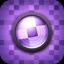 Photospector app icon