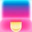 Popsicolor app icon