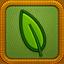 Project Noah app icon