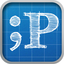 Pumba: The Speed Dial App app icon