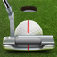 Putt Line Pro - Green Reader app icon
