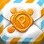 PuXXles app icon