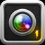 Quicam app icon