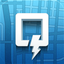 quicksquare app icon