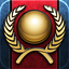 Ramp Champ app icon