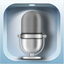 Recording Pen HD app icon