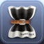 Reduce app icon