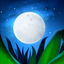 Relax Melodies: Sleep Sounds app icon