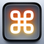 Remote KeyPad for Mac app icon