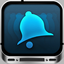Ringtone 1,000,000 Lite app icon
