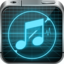 Ringtone Maker Plus Silent Sound app icon