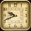 Rise Alarm app icon