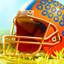 Rival Stars College Football app icon