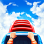 RollerCoaster Tycoon 4 app icon
