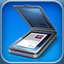 Scanner Pro by Readdle app icon
