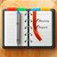 Schedule Planner app icon