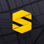 Scout GPS app icon