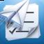 SendReminder app icon