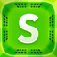 Shopi app icon