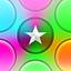 Shuzzle app icon