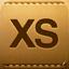 Sizer app icon