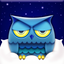 Sleep Sounds by Sleep Pillow app icon
