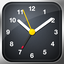 Sleep Time app icon