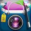SnapShop app icon