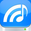 Song Exporter Pro app icon