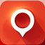Sphere (TourWrist) 360 Degree Panorama Photography app icon