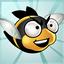 Splat Attack app icon