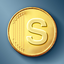 SpotMe Payments app icon