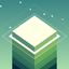 Stack app icon