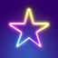 StarMaker app icon
