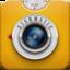 Starmatic app icon
