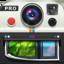 StoryFrame app icon