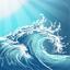 Sunny app icon