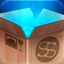 Superstash app icon