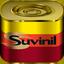 Suvinil Cores app icon