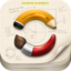 SyncSpace Free app icon