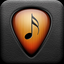 TabToolkit app icon