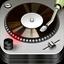 Tap DJ app icon